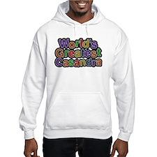 "JP ""#1 MC"" T-Shirt"