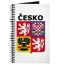 Česko Journal