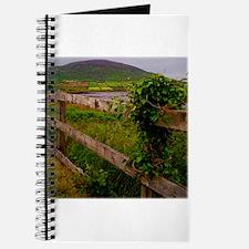 Irish Landscape Journal