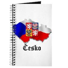 Česko Journal