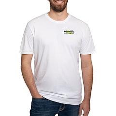 VulgariTEEs Shirt