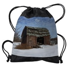Unique Fit Tote Bag