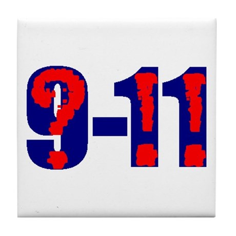 QUESTION 9-11 Tile Coaster