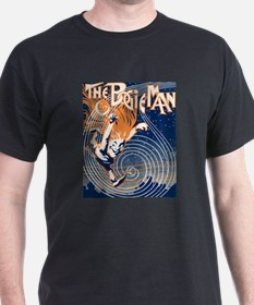 The Boogie Man T-Shirt