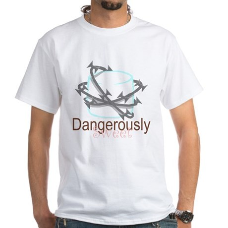 lrgmarshmallow T-Shirt