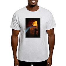 Forever Living Hands T-Shirt
