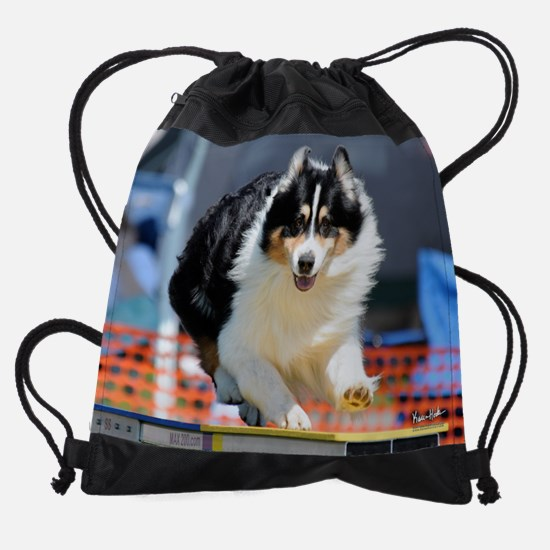 04_Razz.jpg Drawstring Bag