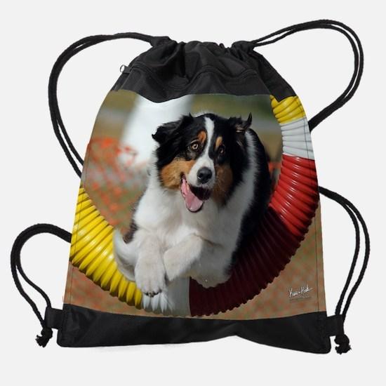 02_Portia.jpg Drawstring Bag