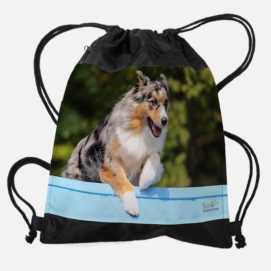 09_Tuuli.jpg Drawstring Bag