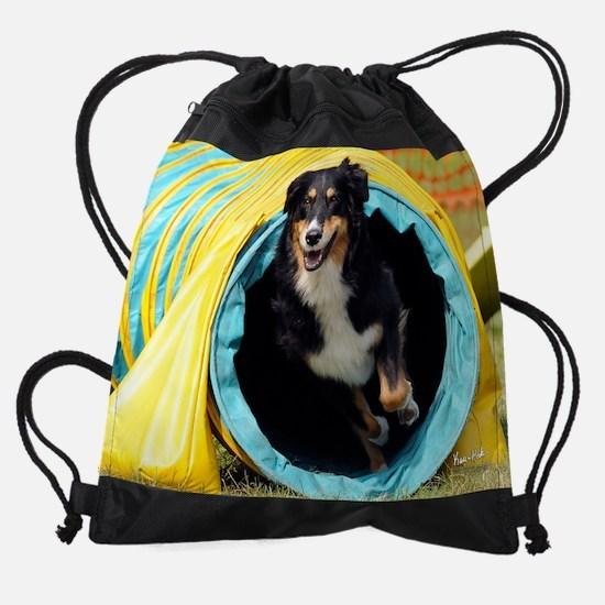 03_Rainey.jpg Drawstring Bag