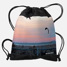 pinept.png Drawstring Bag