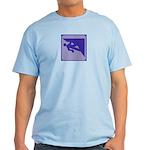 Climbing Icon Light T-Shirt