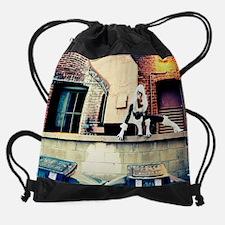 00010Oct.jpg Drawstring Bag