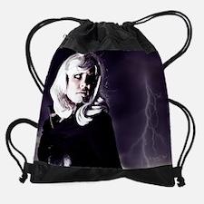 00011Nov.jpg Drawstring Bag
