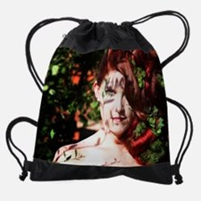 00012Dec.jpg Drawstring Bag