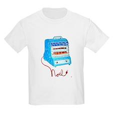 Noel Kids T-Shirt