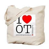 Occupational therapy Bags & Totes