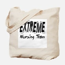 Comfort and Care Tote Bag