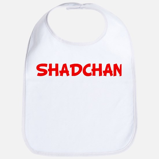 SHADCHAN  Bib
