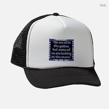 Ricoware Baseball Baseball Cap