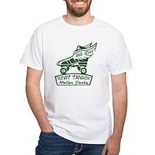 Flat Track Shirt