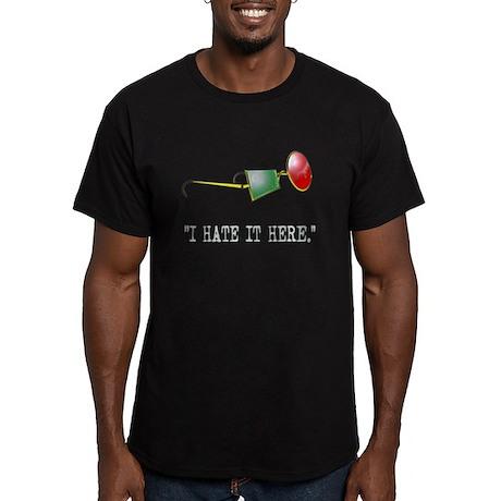 """I Hate It Here"" T-Shirt"