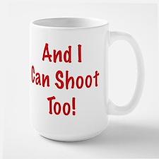 AICST Mug
