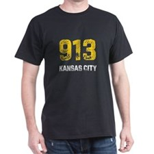 913 T-Shirt