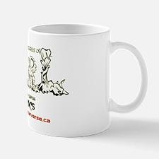 The Mug of CARL