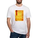 Taking Back The White House T-Shirt