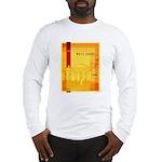 Taking Back The White House Long Sleeve T-Shirt