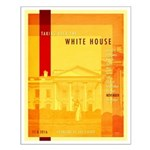 Taking Back The White House Posters
