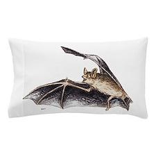 Bat Animal Pillow Case