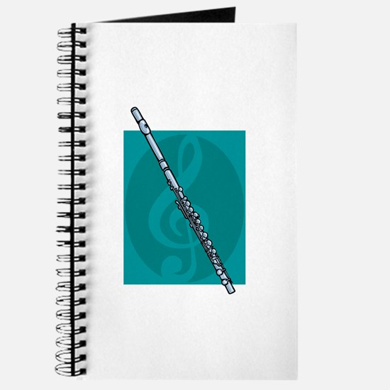 Flute Design Journal