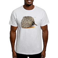 Echidna Spiny Animal T-Shirt