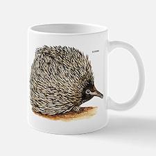 Echidna Spiny Animal Mug