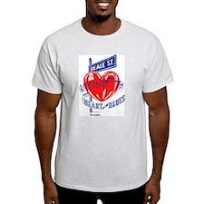 [7a] T-Shirt