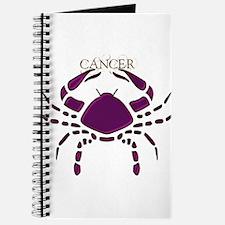 Cancer II Journal