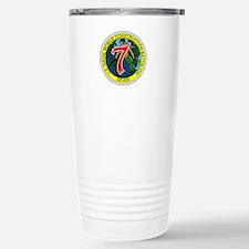 USNMCB 7 Travel Mug