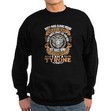 t 1 - Dog T-Shirt