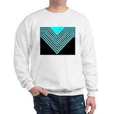Native Wing Sweatshirt