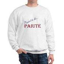 Paiute Sweatshirt