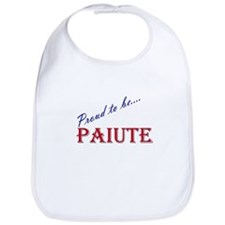 Paiute Bib