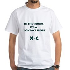 In the Woods Shirt