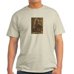 Jesus Saves Souls... T Shirt