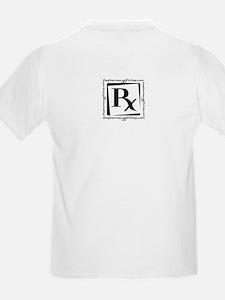 Pharm indispensable Kids T-Shirt