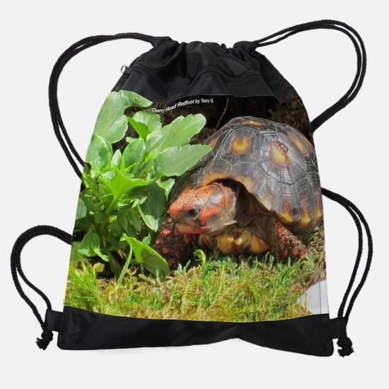 2012_09_TTCalendar.jpg Drawstring Bag