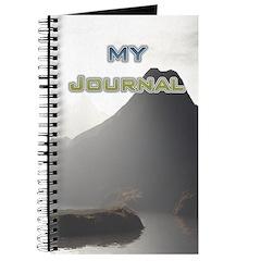 Primal Lake Journal