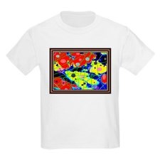 Pickatto by Tal Lynch T-Shirt