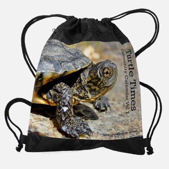 2012_00_TTCalendar.jpg Drawstring Bag